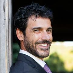 Roberto Grasso Picture