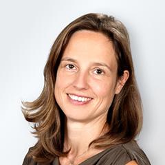 Sonja-van-Renssen